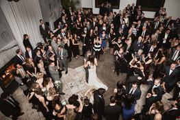 Terroni Adelaide Wedding