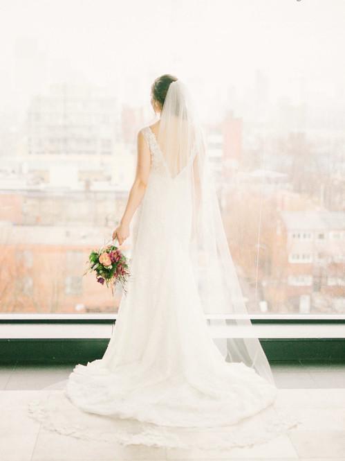 boadveiw_hotel_wedding_shoot_0060.jpg