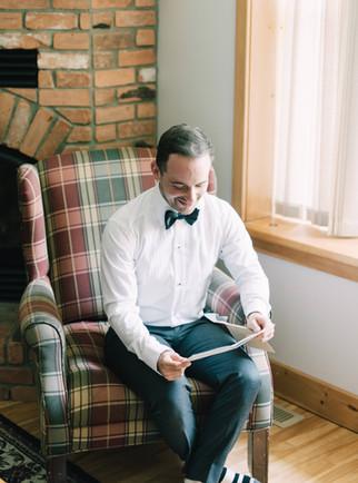 Jordan+Dave{weddingday}(102of986).jpg