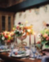boadveiw_hotel_wedding_shoot_0002.jpg