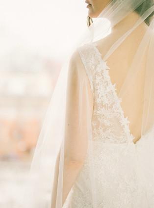 boadveiw_hotel_wedding_shoot_0061.jpg
