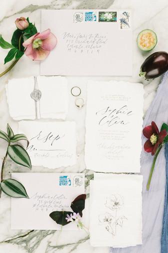 boadveiw_hotel_wedding_shoot_00652.jpg