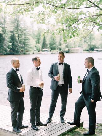 Jordan+Dave{weddingday}(105of986).jpg