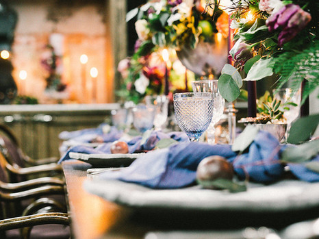 boadveiw_hotel_wedding_shoot_0028.jpg