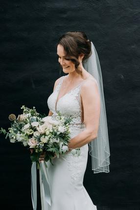 Lauren McCormick Photography-368.jpg