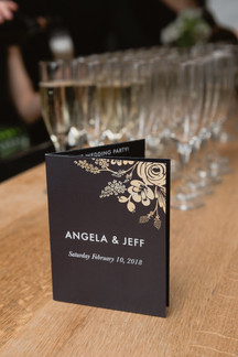 Jeff&AngelaWedding-52.jpg