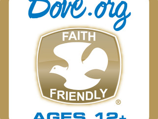 Dove Foundation Review
