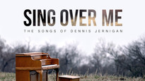 """Pre-order """"Sing Over Me"""" Compilation Album on iTunes!"""