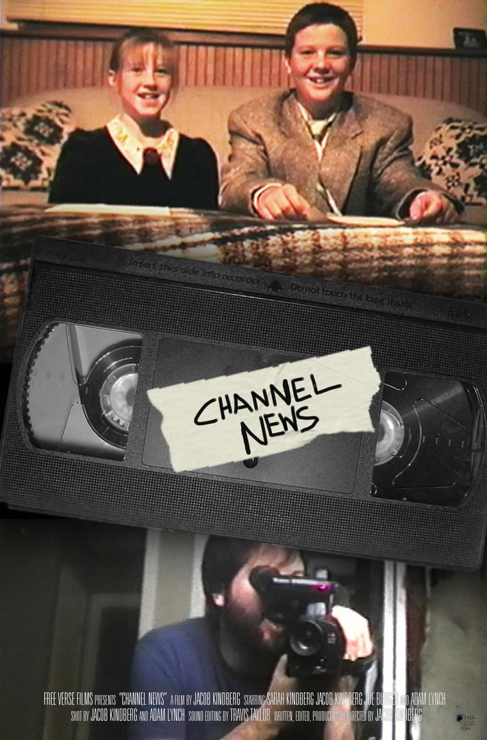 ChannelNews_Poster.jpg