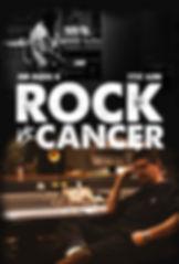 POSTER_RockVsCancer_XL.jpg