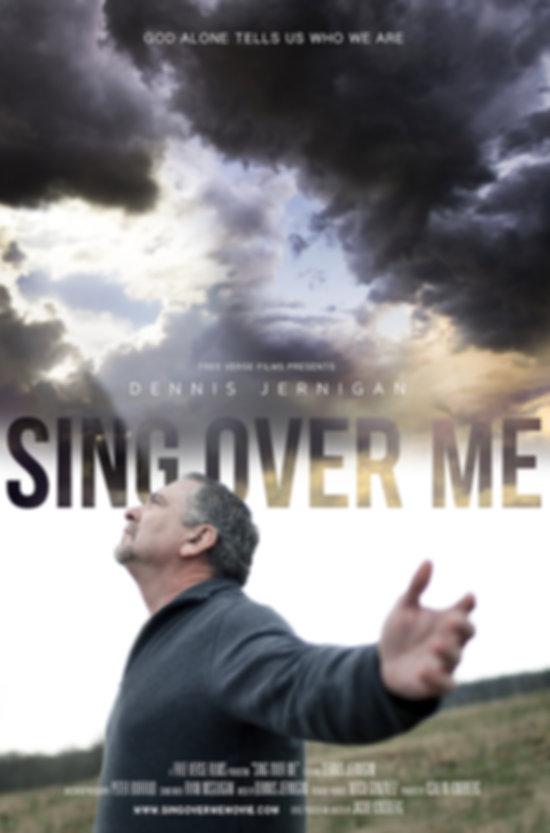 Sing Over Me_Poster_FINAL-Press.jpg