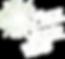 FVF_logo_master_white.png