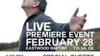 Premiere Tickets Now Available!