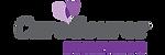 CareSource-Foundation-Logo-CMYK-300x100.