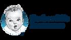 5d11280b975a6d3725a46541_logo-gerber.png