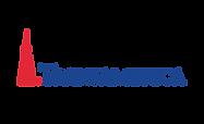 logo-transamerica-company.png