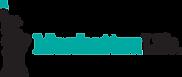 ML_Logo_H_P326.png