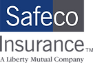 nashville-safeco-insurance-agents-logo.p
