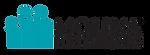 PNGPIX-COM-Molina-Healthcare-Logo-PNG-Tr