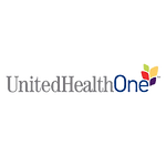 unitedhealthone-logo.png