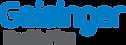 Geisinger_Health_Plan_logo.png