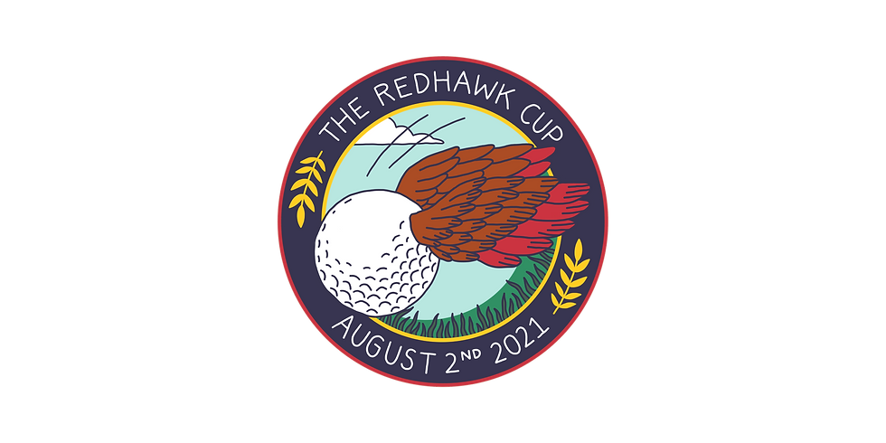 The 2021 Redhawk Cup