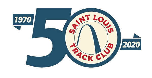 50th-logo-final_edited_edited_edited.png