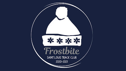 facebook_frostbite.jpg