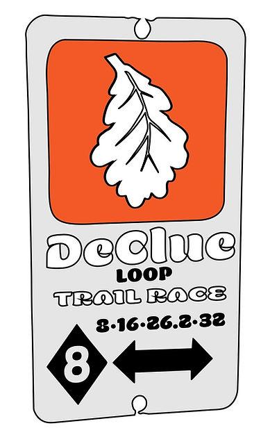 DeClue_Loop_.jpg