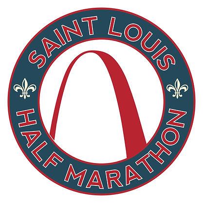 Half Marathon Logo 2021.jpg