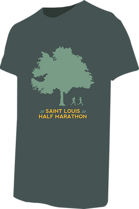 STL Half Shirt Mens.png