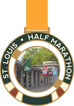 2020 STL Half Medal.jpg