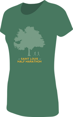STL Half Shirt Womens.png