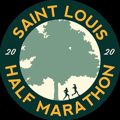STL Half Logo 2020.png