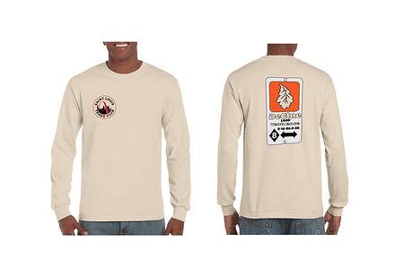 DeClue_shirts.1.jpg