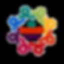 logo(hoidoanhnhanvn.com).png