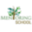 logo(mentoringschool.vn).png