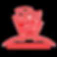 logo(banhangviet.net)-2.png