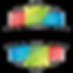 logo(e-buy.vn).png