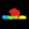 logo(kenhtuyensinh.online).png
