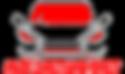 autovietnam(logotrans).png