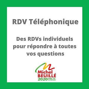 RDV Tel.JPG