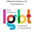 LGBT Badge.PNG