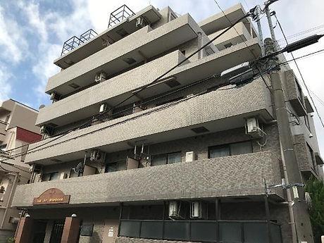 ライオンズシティ渋谷本町.jpg