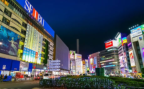 豊島区.jpg