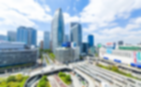 新宿.jpeg