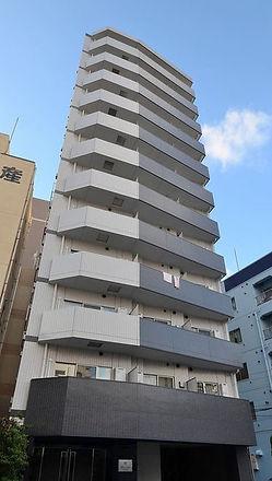 Rising place 浅草四番館.jpg