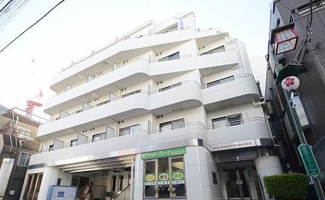 ライオンズマンション中野第5.jpg
