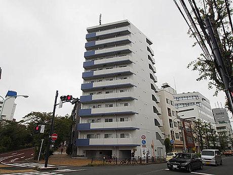 メインステージ文京小石川.jpg