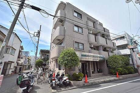 ライオンズマンション渋谷本町.jpg